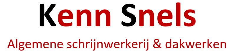 www.schrijnwerkerijsnels.be